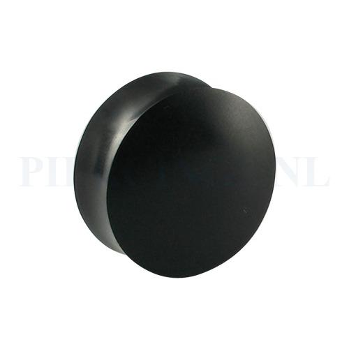 Op Fashion Plus [alles op het gebied van mode en fashion] is alles over sieraad te vinden: waaronder piercings en specifiek Plug areng hout 35 mm 35 mm (Plug-areng-hout-35-mm-35-mm36122)