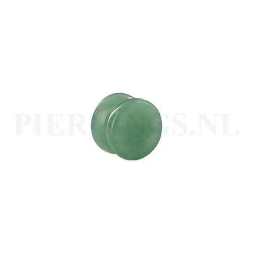 Plug jade 12 mm 12 mm