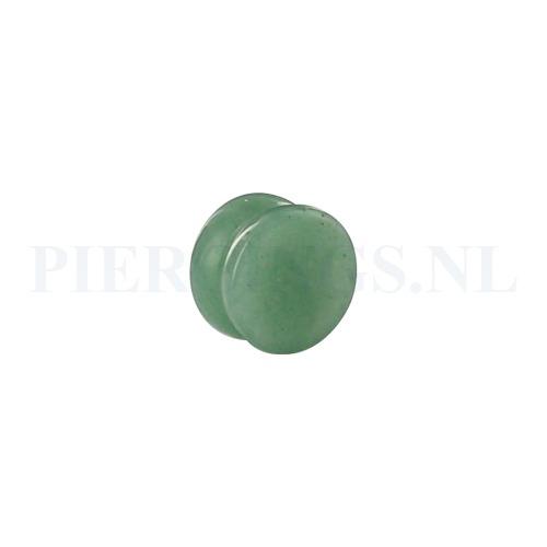 Plug jade 14 mm 14 mm